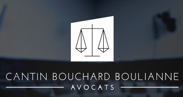 Cantin Boulianne Avocats